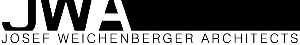 Josef Weichenberger Architects + Partner